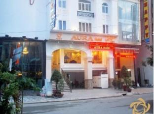 /aura-hotel/hotel/can-tho-vn.html?asq=jGXBHFvRg5Z51Emf%2fbXG4w%3d%3d