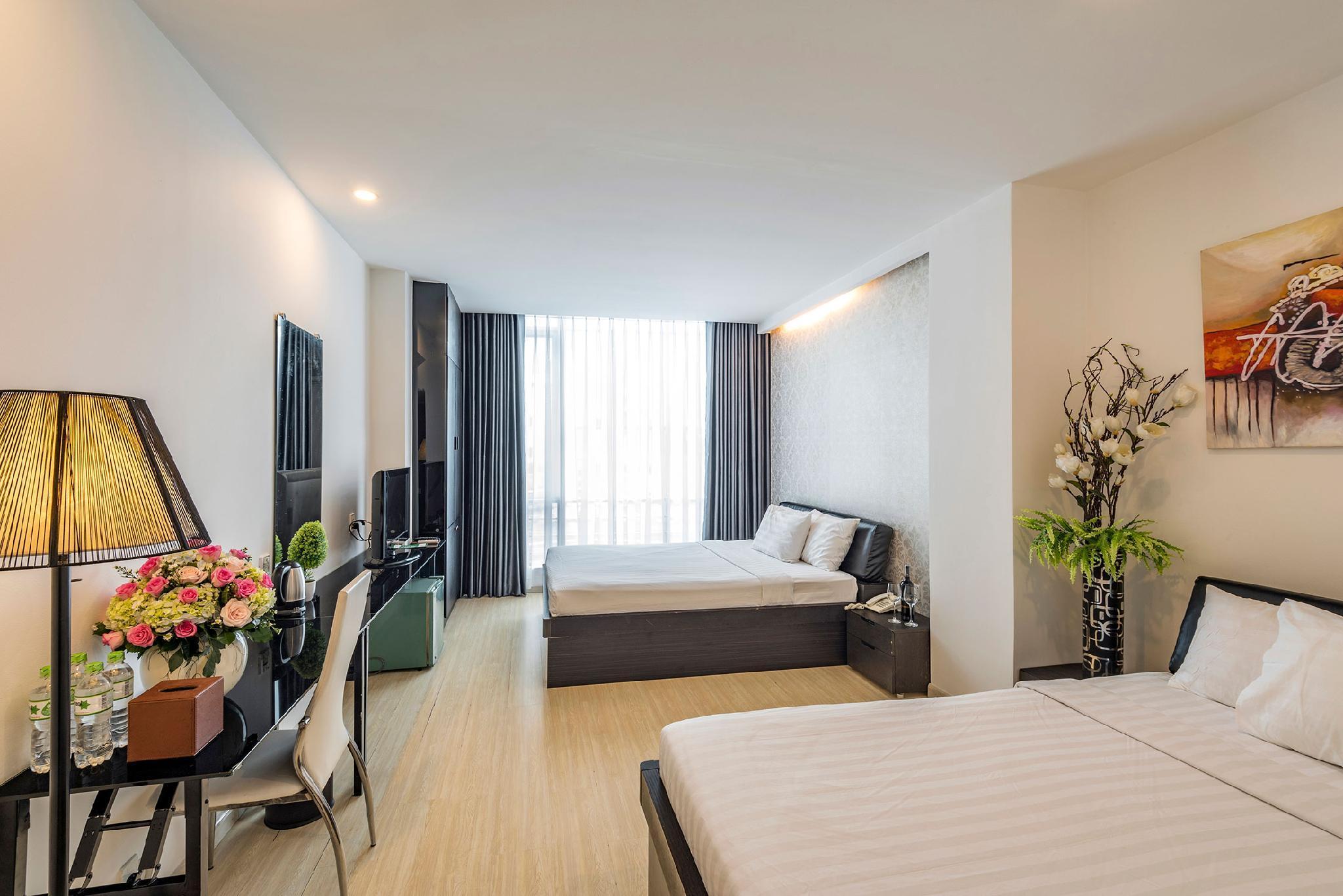 Viola Hotel