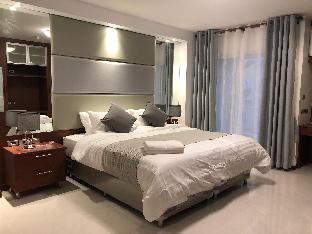 Large Renovated Suite 3BDR/6 Per, Nightlife Soi 11 อพาร์ตเมนต์ 3 ห้องนอน 3 ห้องน้ำส่วนตัว ขนาด 200 ตร.ม. – สุขุมวิท