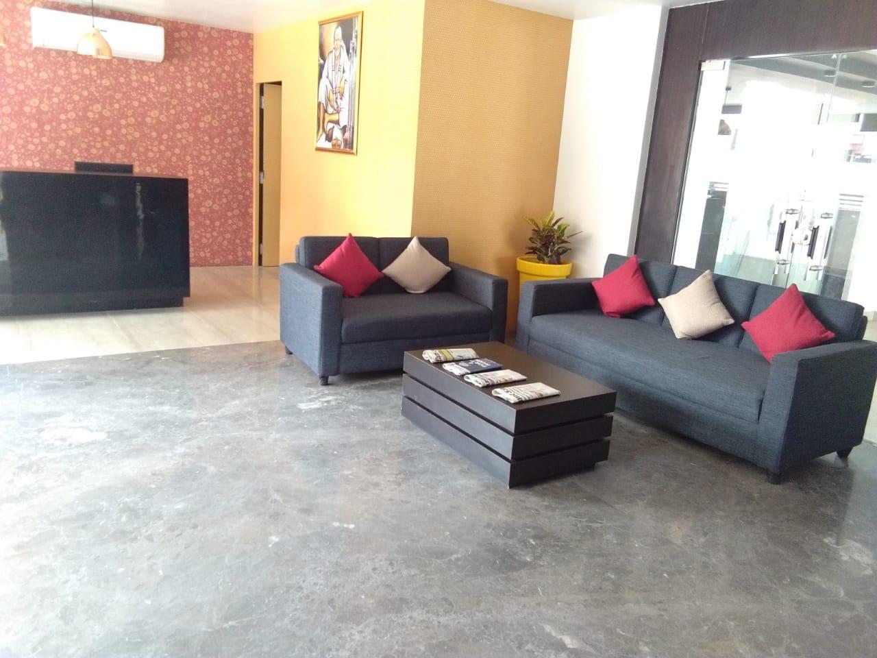 Mango Hotels Haridwar