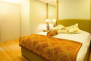 1 Bedroom Deluxe with SofaBed@RoccoHuaHin Condo 4J อพาร์ตเมนต์ 1 ห้องนอน 1 ห้องน้ำส่วนตัว ขนาด 53 ตร.ม. – กลางเมืองหัวหิน