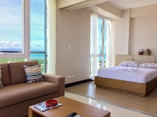 picture 3 of EJB suites at Mactan Newtown Condo