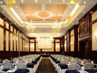 The Bund Riverside Hotel Shanghai - Meeting Room