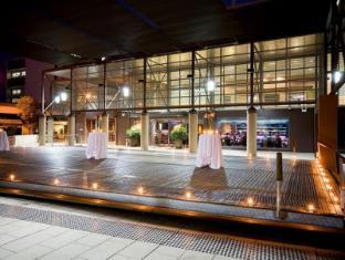 DoubleTree by Hilton Hotel Esplanade Darwin Darwin - Meeting Room