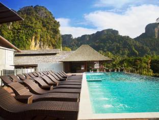 /nl-nl/railay-princess-resort-spa/hotel/krabi-th.html?asq=5VS4rPxIcpCoBEKGzfKvtE3U12NCtIguGg1udxEzJ7kOSPYLQQYTzcQfeD1KNCujr3t7Q7hS497X80YbIgLBRJwRwxc6mmrXcYNM8lsQlbU%3d