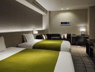 Mitsui Garden Hotel Ginza Premier Tokyo - Guest Room