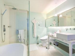 喜瑞飯店 台北市 - 衛浴間