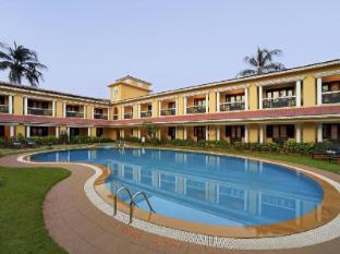 Casa De Goa - Boutique Resort North Goa