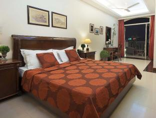 Ajanta Hotel New Delhi and NCR - Suite Room