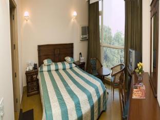Ajanta Hotel New Delhi and NCR - Standard Room