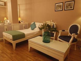 Ajanta Hotel New Delhi and NCR - Guest Room
