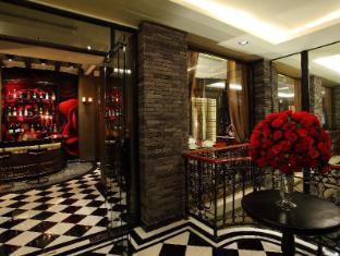Shanghai Mansion Bangkok Bangkok - Restaurant