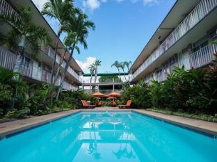 /ca-es/castle-pacific-marina-inn/hotel/oahu-hawaii-us.html?asq=vrkGgIUsL%2bbahMd1T3QaFc8vtOD6pz9C2Mlrix6aGww%3d