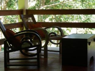 Koyao Bay Pavilions Hotel Пукет - Стая за гости