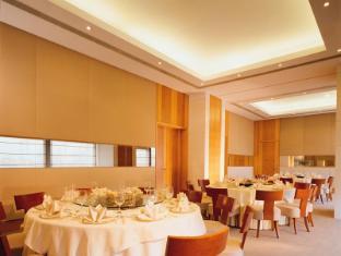 盛逸酒店 香港 - 宴會廳