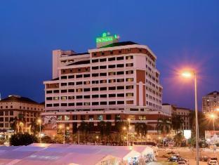 帕爾馬安邦飯店