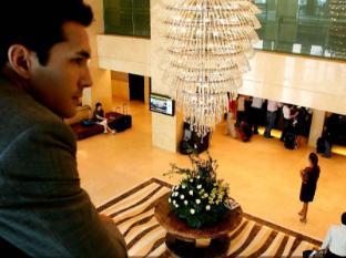 Impiana KLCC Hotel Kuala Lumpur - Lobby