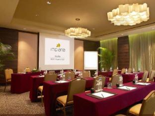 Impiana KLCC Hotel Kuala Lumpur - Meeting room