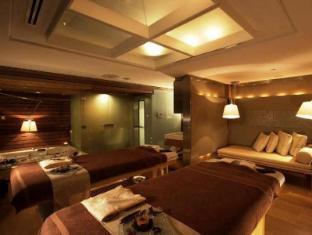Impiana KLCC Hotel Kuala Lumpur - Swasana Spa