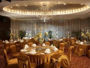 Impiana KLCC Hotel Kuala Lumpur - Ballroom