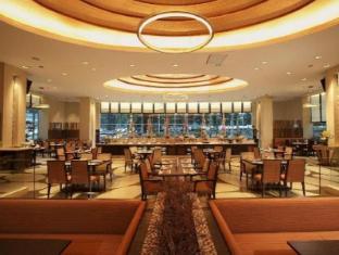Impiana KLCC Hotel Kuala Lumpur - Tonka Bean