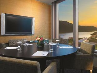 Novotel Citygate Hong Kong Hotel Hong Kong - Executive Lounge