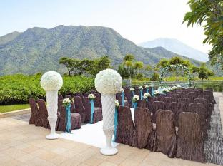 Novotel Citygate Hong Kong Hotel Hong Kong - Wedding