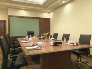 St Giles Boulevard - Premier Hotel Kuala Lumpur - Meeting Room