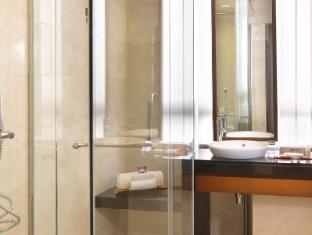 St Giles Boulevard - Premier Hotel Kuala Lumpur - Bathroom