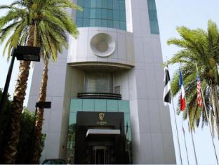 /le-royal-tower-hotel/hotel/kuwait-kw.html?asq=GzqUV4wLlkPaKVYTY1gfioBsBV8HF1ua40ZAYPUqHSahVDg1xN4Pdq5am4v%2fkwxg