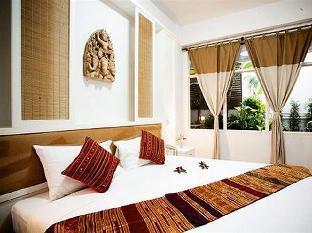 %name โรงแรมวายแอนด์เค บูทีค กรุงเทพ กรุงเทพ