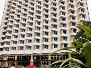 The Nomad Sucasa All Suites Hotel Kuala Lumpur - Exterior