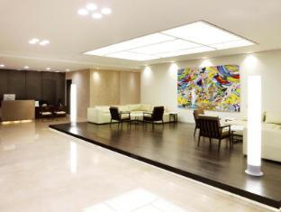 Fraser Suites Insadong Seoul Residence Seulas - Fojė