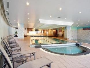 Fraser Suites Insadong Seoul Residence Seulas - Patogumai