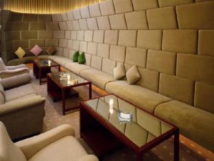 Lanson Place Hotel Hongkong - Bar