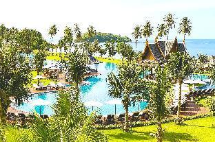 Sofitel Krabi Phokeethra Golf & Spa Resort โซฟิเทล กระบี่ โภคีธรา กอล์ฟ แอนด์ สปา รีสอร์ท