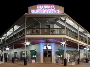 Hotel Northbridge