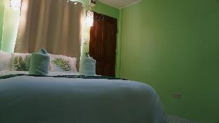 picture 4 of Cocotel Rooms MWR Pension House