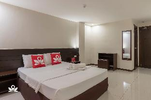 picture 1 of ZEN Rooms City North Inn Davao