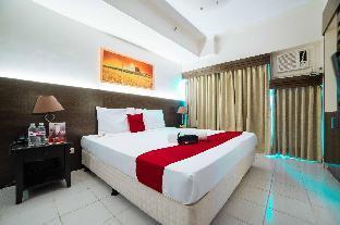 picture 3 of RedDoorz Premium @ Cityland Tagaytay 2