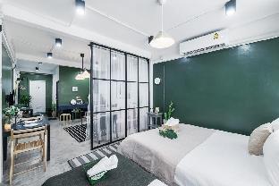 [スクンビット]一軒家(280m2)| 2ベッドルーム/2バスルーム The S32 THONGLOR HOUSE 5Min to BTS Thonglor