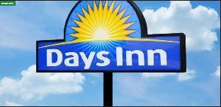 Days Inn by Wyndham Augusta Augusta (ME) Maine United States