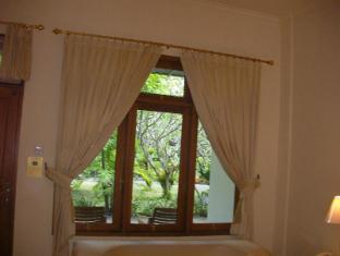Febri's Hotel & Spa Bali - soba za goste