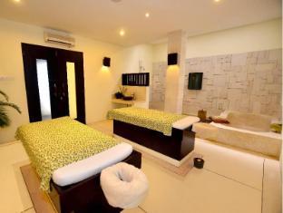HARRIS Resort Kuta Beach Bali - Spa