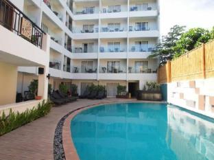 /boracay-haven-resort/hotel/boracay-island-ph.html?asq=vrkGgIUsL%2bbahMd1T3QaFc8vtOD6pz9C2Mlrix6aGww%3d