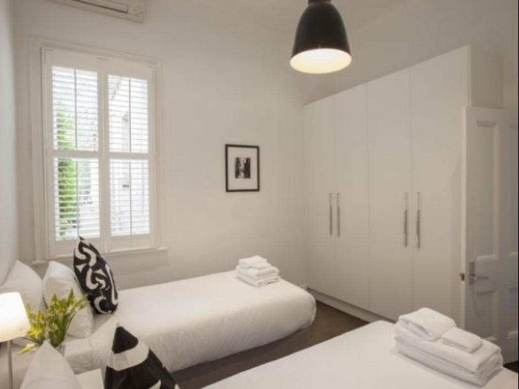 Boutique stays clarendon place holiday house hotels book now for Boutique stays