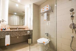 Photo of HARRIS Resort Batam Waterfront