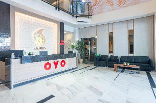 picture 1 of OYO 208 Anika Suites