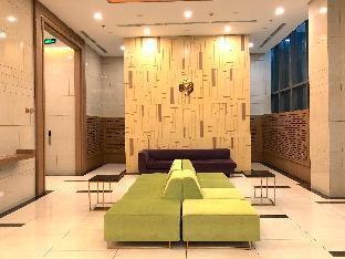 Trip Apartment Saigon 3