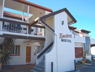 /sv-se/barcelona-motel/hotel/taupo-nz.html?asq=vrkGgIUsL%2bbahMd1T3QaFc8vtOD6pz9C2Mlrix6aGww%3d